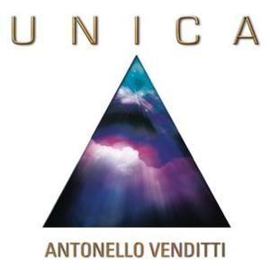 """Antonello Venditti: Da Venerdì 4 Maggio in radio il nuovo singolo """"Come un vulcano"""". Sabato torna in concerto a Roma con l'Unica Tour 2012"""