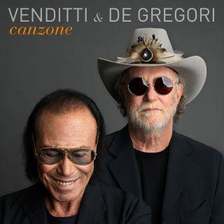 canzone Antonello Venditti & Francesco De Gregori