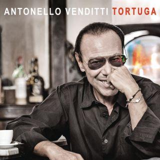 Antonello Venditti - L'ultimo giorno rubato (Radio Date: 06-11-2015)