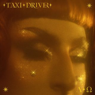 Arcadia - Taxi Driver (Radio Date: 30-10-2020)