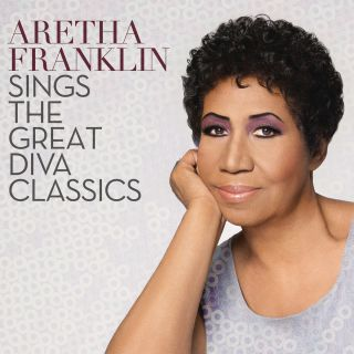 Aretha Franklin - Rolling In the Deep (The Aretha Version) (Radio Date: 03-10-2014)