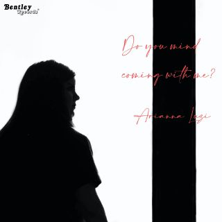 Arianna - Do You Mind Coming With Me? (Radio Date: 14-02-2020)
