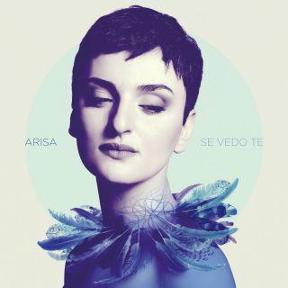 Arisa - Quante parole che non dici (Radio Date: 25-04-2014)