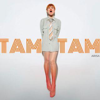 Arisa - Tam Tam (Radio Date: 14-06-2019)