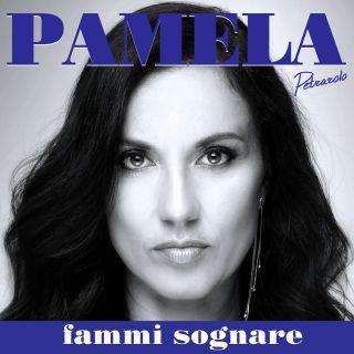 Pamela Petrarolo - Fammi sognare (Radio Date: 29-11-2019)