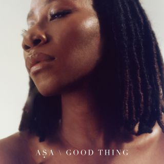 ASA - Good Thing (Radio Date: 25-06-2019)