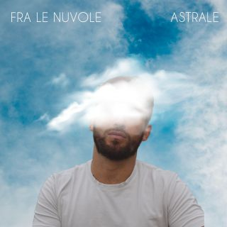 AstrAle - Fra Le Nuvole (Radio Date: 19-06-2020)