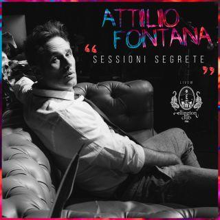 Attilio Fontana - Tangolento (Radio Date: 12-02-2021)