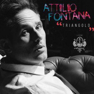 Attilio Fontana - Triangolo (Radio Date: 04-12-2020)