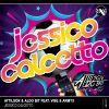 ATTILSON & ALDO BIT - Jessico Calcetto (feat. Vise & Armyx)