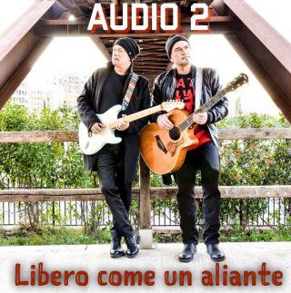 Audio 2 - Libero come un aliante (Radio Date: 24-11-2017)