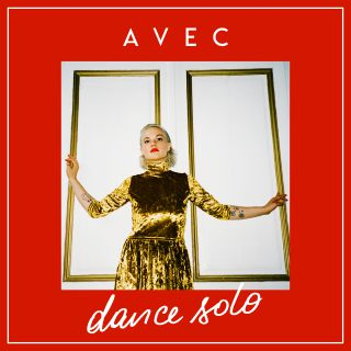 Avec - Dance Solo (Radio Date: 14-02-2020)