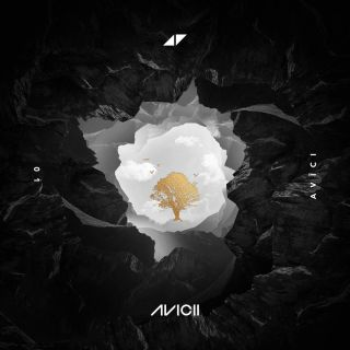 without you Avicii feat. Sandro Cavazza