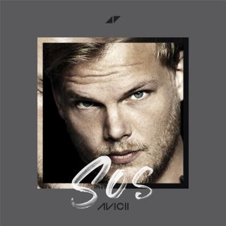 sos Avicii feat. Aloe Blacc