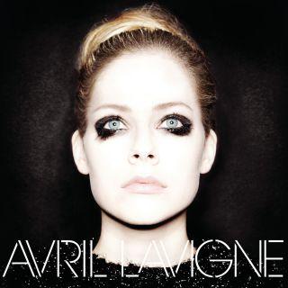 Avril Lavigne - Hello Kitty (Radio Date: 23-05-2014)
