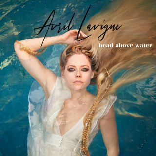 Avril Lavigne - Head Above Water (Radio Date: 21-09-2018)