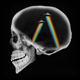 Axwell /\ Ingrosso - Dreamer (feat. Trevor Guthrie) (Radio Date: 22-12-2017)
