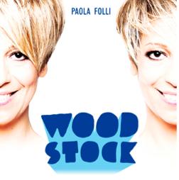 Paola Folli - Woodstock (KeeJay Freak Remix)