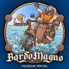 BARDOMAGNO - Drakkar Special