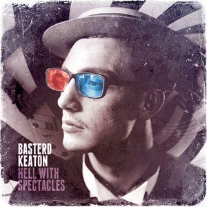 Basterd Keaton - Kidnap (Radio Date: 30-11-2012)