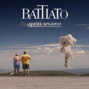 Franco Battiato - Passacaglia (Radio Date: 05-10-2012)