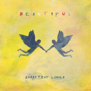 Bazzi - Beautiful (feat. Camila Cabello) (Radio Date: 19-10-2018)