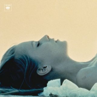 Beady Eye - Shine A Light (Radio Date: 22-07-2013)