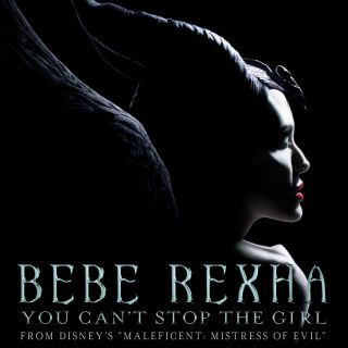 Bebe Rexha - You Can't Stop The Girl (Radio Date: 15-11-2019)