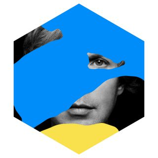 Beck - Dear Life (Radio Date: 08-09-2017)