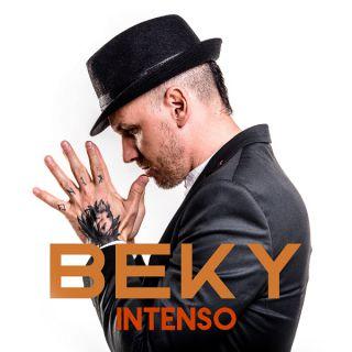Beky - Intenso (Radio Date: 26-01-2018)