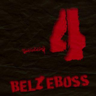 Belzeboss - Il re (Radio Date: 03-08-2015)