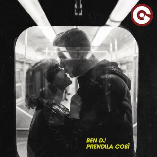 Ben DJ - Prendila così (Radio Date: 10-01-2020)
