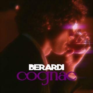 Berardi - Cognac (Radio Date: 04-06-2021)