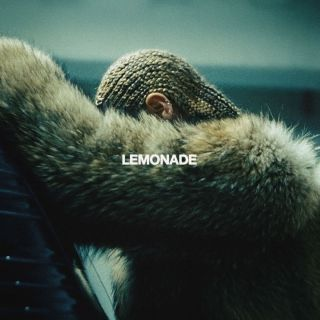 Beyoncé - Hold Up (Radio Date: 27-05-2016)