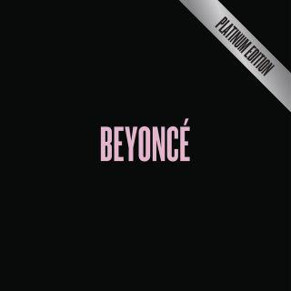 """BEYONCE' I due nuovi brani inediti: """"7/11"""" e """"Ring Off"""", in radio da venerdì 28 novembre"""