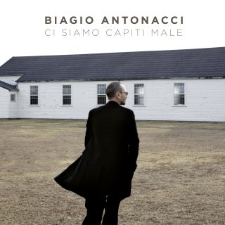 Biagio Antonacci - Ci Siamo Capiti Male (Radio Date: 15-11-2019)