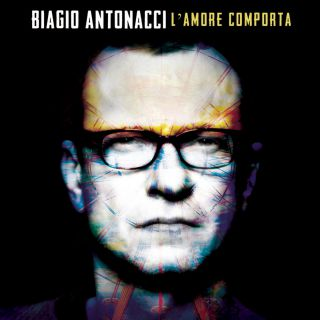 Biagio Antonacci - Dolore e forza (Radio Date: 23-05-2014)