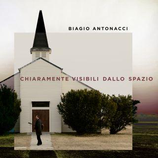 L'amore muore, di Biagio Antonacci