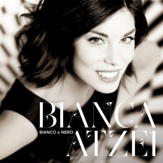 Bianca Atzei - In un giorno di sole (Radio Date: 24-06-2015)