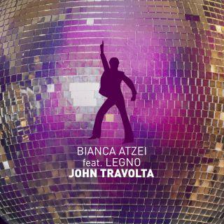 John Travolta (feat. Legno), di Bianca Atzei