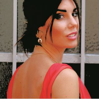 Bianca Atzei - Risparmio un sogno (Radio Date: 15-06-2018)