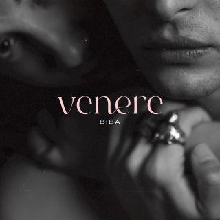 Biba - Venere (Radio Date: 30-04-2021)