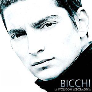Bicchi - La rivoluzione addormentata (Radio Date: 11 Maggio 2012)