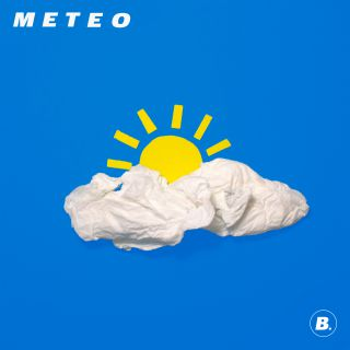 Bipuntato - Meteo (Radio Date: 17-01-2020)