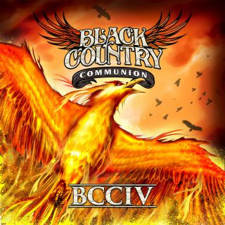 Black Country Communion - Over My Head (Radio Date: 03-10-2017)