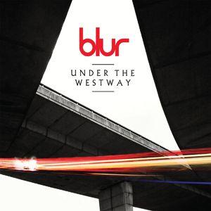 Blur - Under The Westway (Radio Date: 06-07-2012)
