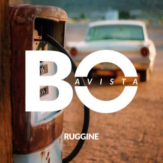 Boavista - Ruggine (Radio Date: 29-10-2019)