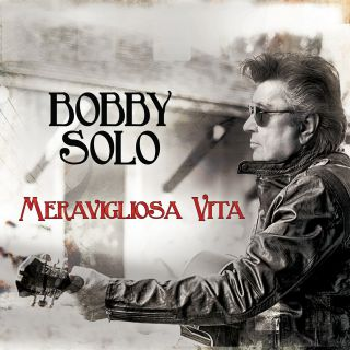 Bobby Solo - Al tuo amore non ci credo (Radio Date: 21-07-2017)