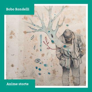 Bobo Rondelli - Soli (Radio Date: 15-09-2017)