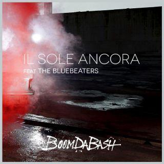 Boomdabash - Il sole ancora (feat. The Bluebeaters) (Radio Date: 22-05-2015)